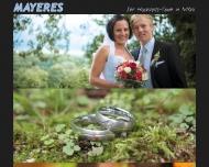 Bild MAYERES Mayeres - Foto und Webdesign