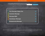 Bild Tantramassage~Nurumassage NRW