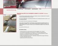 Bild Autolackiererei Gelsenkirchen Machholz GmbH u.CoKG
