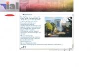 Bild IAL Automation und Logistik GmbH