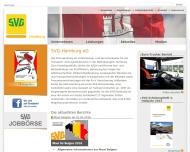 Bild SVG-Hamburg eG