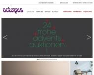 Bild OCTOPUS Handels GmbH