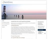 Bild Kapital Kontor GmbH