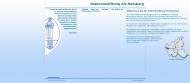 Bild Stiftung Altenheim St. Johannis - St. Nikolai ist ein Pflegeheim und ...