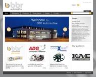 Bild BBR GmbH