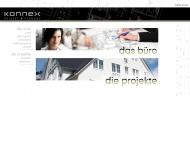 Bild Konnex Projekt+Planungsbüro