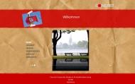 Bild Concret Corporate Design & Produktionsberatung GmbH