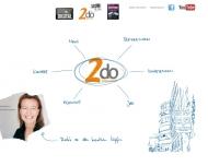 Bild 2 do Werbeagentur
