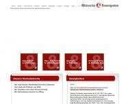 Bild Meinecke & Rosengarten GmbH
