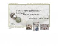 Bild Rechenbach Jutta Kunsthandwerk