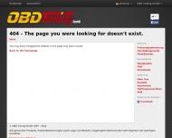 Bild OBD Tuning GmbH