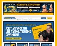 Bild JET Tankstellen Deutschland GmbH