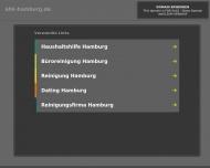 Bild AHK - Accurate Housekeepers - Hamburgs akkurate Hauswirtschaftshilfen