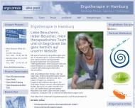 Bild Ergotherapie in Hamburg - ergo praxis elke post ...