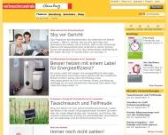 Bild Verbraucherzentrale Hamburg e.V.