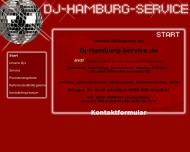 Bild DJ-Hamburg-Service