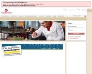 Bild REWE Foodservice GmbH
