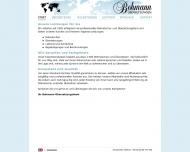 Bild Bohmann Übersetzungen - Dolmetscher- und Übersetzungsbüro