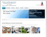 Bild Heizung H+B Sanitär Company GmbH