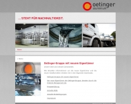 Bild Konzelmann, Karl Metallschmelzwerke GmbH & Co. KG