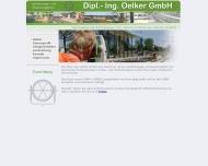 Bild Dipl.-Ing. Oelker GmbH