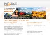Bild Fahrschule Möhle Hannover - Ihr Führerschein in nur 17 Tagen