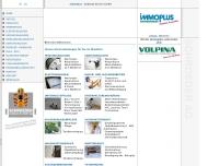 Bild immoplus Gebäude-Service GmbH