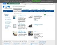 Bild Moeller Electric GmbH