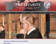 Bild PRD Security e.K.