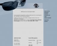 Bild Eder Optik Uhren GmbH