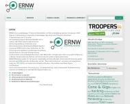 Bild ERNW Enno Rey Netzwerke GmbH