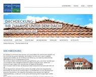 Bild Winterbauer GmbH - Ihr Dachdeckerfachbetrieb in Heidelberg und ...