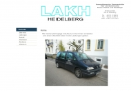 Bild Lakh Heidelberg