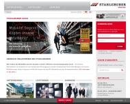 Bild Stahlgruber GmbH