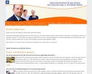 Bild Gerdesmann Versicherungsservice