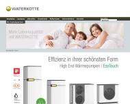 Bild Waterkotte GmbH