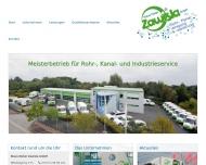Bild Zawisla Klaus-Dieter GmbH