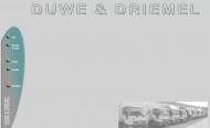 Bild Duwe & Driemel