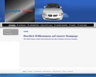 Bild StreetCars Autoglas+Folientechnik