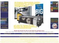 Bild Agentur Bigprint Germany Ltd.