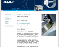 Bild Adams Armaturen GmbH