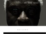 Website vjs agentur für film und visuelle kommunikation