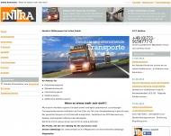 Bild Inttra GmbH