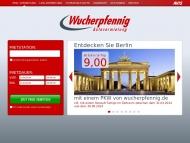 Bild Wucherpfennig Gebäudereinigung GmbH