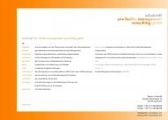 Bild schukraft pro facility management consulting gmbh