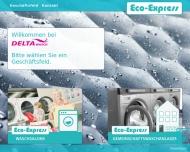 Bild Delta Wasch-Center GmbH & Co.KG