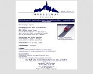 Bild Modellbau Freiburg