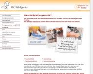 Bild Wichtel-Agentur Essen