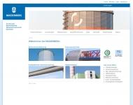Bild Massenberg GmbH Betonsanierung