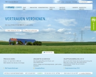 Bild RWE IT GmbH